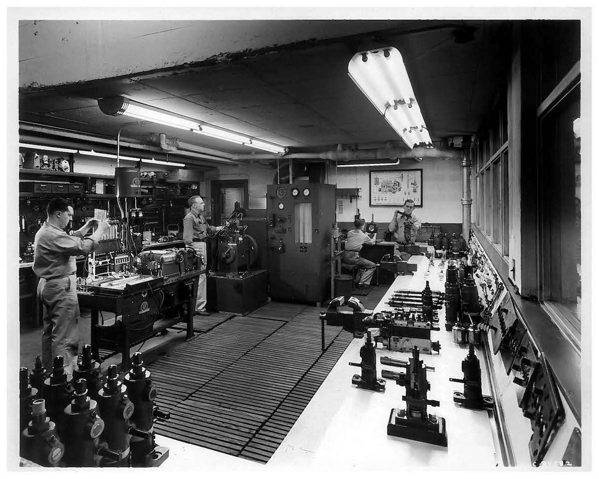 American_Wrench_Old_IAE_Shop_Photo