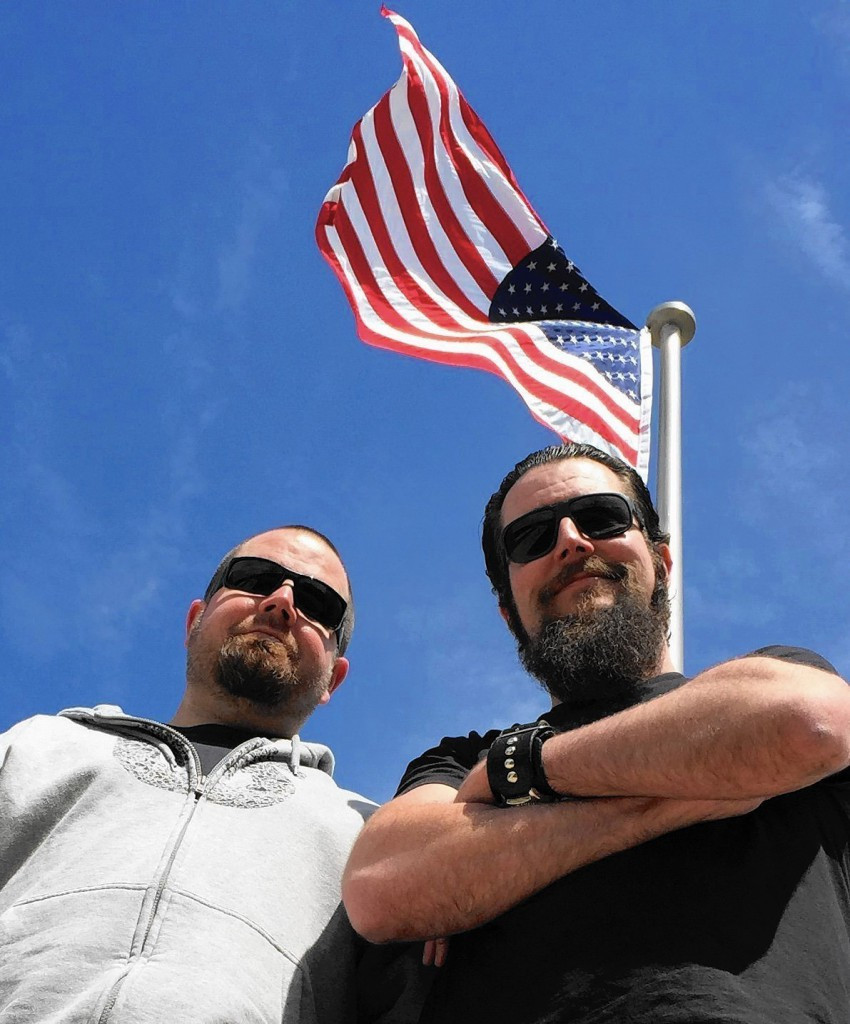 sirotek_brothers_american_wrench
