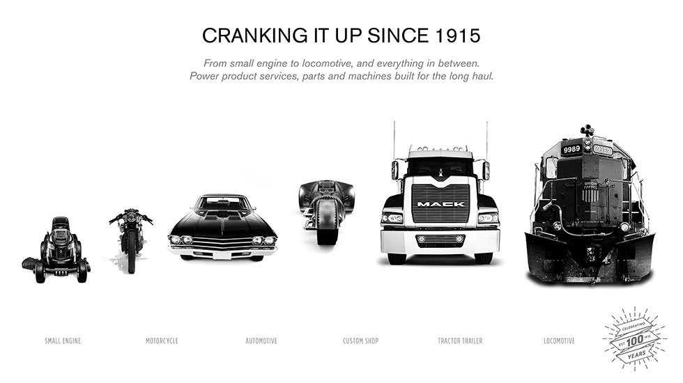 American-Wrench-Cranking-It-Up-Since-1915-no-logo