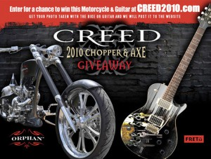 American_Wrench_CREED2010_Banner