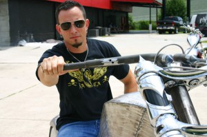 American_Wrench_Creed_Chopper_Mark_Tremonti_Sitting