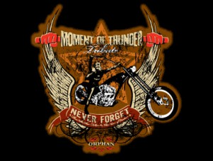 American_Wrench_Moment_of_Thunder_Logo