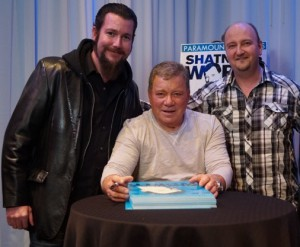 American_Wrench_Shatner_Kevin_Dylan