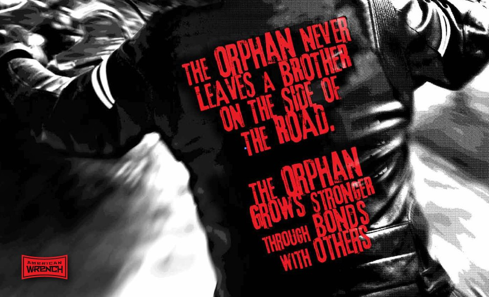 The_Orphan_Never_Leaves_A_Brother_On_The_Side_Of_The_Road